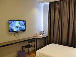 Hotel Jelai Mentakab U Design Hotel Mentakabmentakab Promo Harga Terbaik Agodacom