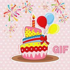 3d Animated Birthday Cake Images Birthdaycakeforhusbandml