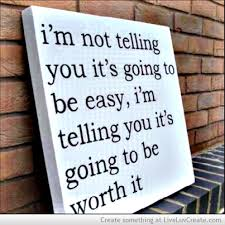 Image result for images for lessons learned in life