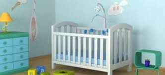 painted baby furniture. An Attractive, Well-painted Baby Crib Tends To Be The Centerpiece In Infant\u0027s Room. Many A Times, Old Wooden Cribs Need Repainted, But Some Newer Painted Furniture