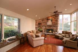 Download Wooden Living Room Dissland Info