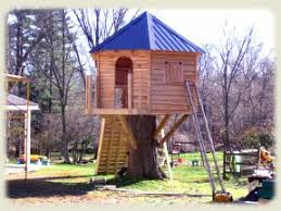 kids clubhouse. Exellent Kids So You Want To Build A Clubhouse With Kids Clubhouse S