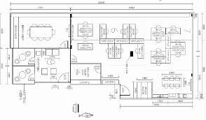 autocad floor plan samples lovely autocad 2d courses graphic design courses