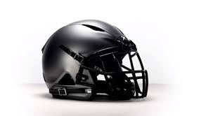 Pro Football Helmet Design Introducing The Xenith Shadow Footballs Most Advanced Helmet