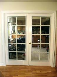 sliding door with dog door best dog door best dog doors for sliding glass doors sliding sliding door with dog door miraculous sliding patio