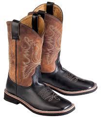 stonedeek western boots cowgirl 182048 9 5 s