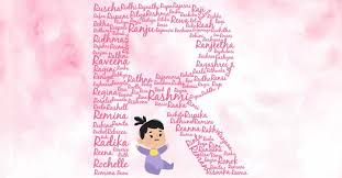 baby names starting with r r