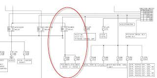 wiring diagram peterbilt 379 the wiring diagram peterbilt 379 wiring schematic nilza wiring diagram