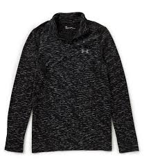 under armour threadborne. under armour threadborne seamless 1/4 zip pullover