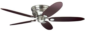 short ceiling fan short ceiling fan downrod