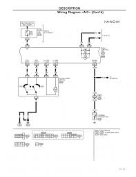 2003 chevy silverado stereo wire diagram images sl2 stereo wiring diagram 2007 saturn aura wiring diagram diagram