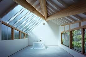 art studio lighting design. Light Shed, FT Architects, Art Studio, Photography Daylighting, Timber Shed Studio Lighting Design