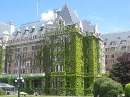 vancouver to victoria and butchart gardens tour by bus viator tours