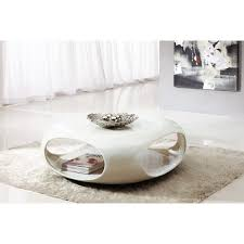 Cheap Giomani Ivana Rotating Coffee Table Giomani Small Mirage Coffee Table  Small Round Glass Coffee Table