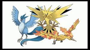 phim pokemon bảy đêm cùng ngôi sao nguyện ước jirachi hashtag trên BinBin:  74 hình ảnh