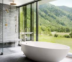 your home or you are building it from scratch there are lots of options for you to choose from for your bathroom based on your bathtub dimensions and