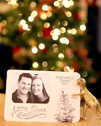 free christmas cards to make chloe moore photography the blog free christmas card templates