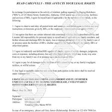 Legal Agreement Contract Stunning Sample Employment Contract Free Employment Agreement Template