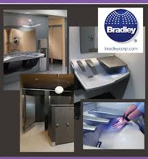 bradley bathroom accessories. Plain Bradley Emergency Eyewash Fixtures And Drench Showers Electric Tankless  Heaters Patient Care Lavatory Units Commercial Faucets U0026 Group In Bradley Bathroom Accessories R