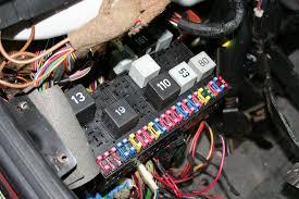 vwvortex com obd2 aba swap s fuse box minus relay 32
