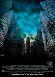Movie Poster Background Under Fontanacountryinn Com