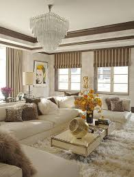 20 Trendy Living Rooms You Can Recreate at Home!