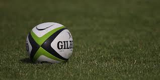 Gilbert Rugby Size Chart A Beginners Guide To Rugby Balls Branded By Disruptsports