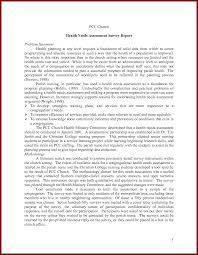 spiritual needs assessment essay << research paper service spiritual needs assessment essay