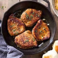 pork chops recipe video valentina s