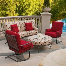 Patio amazing outdoor furniture collections Frontgate Outdoor