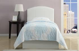 headboards  cozy bedroom upholstered white headboard  diy