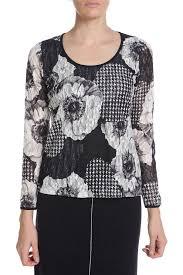 <b>Блуза ROSANNA PELLEGRINI</b> от 6990 р., купить со скидкой на ...