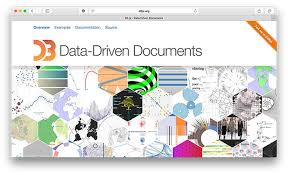 24 Javascript Libraries For Creating Beautiful Charts All