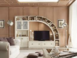 Bedroom Wall Unit bedroom wall unit designs new decoration ideas bedroom wall unit 6183 by guidejewelry.us
