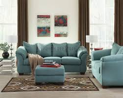 Easy Ashley Furniture Store Living Room Sets 19 About Remodel Small