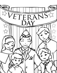 Veterans Day Printable Coloring Pages Beautiful More Coloring Pages