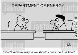 showing post media for cartoon fuse box cartoonsmix com cartoon fuse box banking money power cut powercut power cut electricity bill department of energy