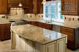 laminate countertops that look like granite epic diy concrete countertops