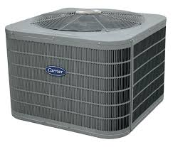 carrier 2 5 ton 16 seer. carrier® performance™ - 2 ton 16 seer residential air conditioner condensing unit carrier 5 seer r