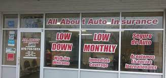 Currently there are no reviews for ' genesis insurance '. All About Auto Insurance 315 W Broadway A West Memphis Ar 72301 Usa