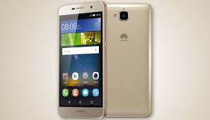 huawei phones price list. huawei y6 pro dual sim phones price list