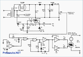 smoke detectors wiring diagram wiring diagrams how to replace a hardwired smoke detector at Fire Detector Wiring Diagram