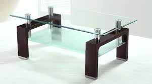 tabletop glass glass table rectangular glass table top glass tabletop black photo details from these ideas