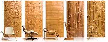 Small Picture wood effect laminate wall panels these would look awesome with a