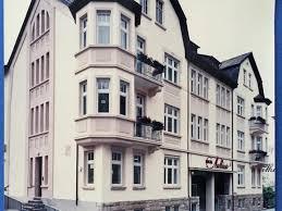 Check spelling or type a new query. Mieten Idar Oberstein 2 Etagenwohnungen Zur Miete In Idar Oberstein Mitula Immobilien