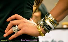 wendy williams wedding ring inspirational how much does wedding ring cost elegant wedding rings amber rose