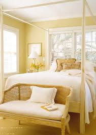best yellow paint colorsWhat Paint Colors Look Best with Maple Bedroom Furniture