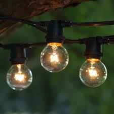 string lighting indoor. Decoration String Lights Indoor And Outdoor Commercial Intended For Sizing 1000 X Lighting I