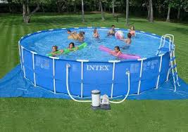 above ground pool covers you can walk on. Hard Pool Covers For Above Ground Pools Inground You Can Walk On S
