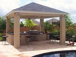 outdoor kitchen layout tool small outdoor kitchen plans design your own pergola line